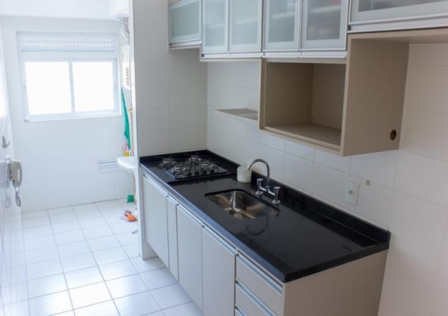 Apartamento Vila Anglo Brasileira direto com proprietário - Giovanna - 635x447_419131423-IMG_6878.jpg