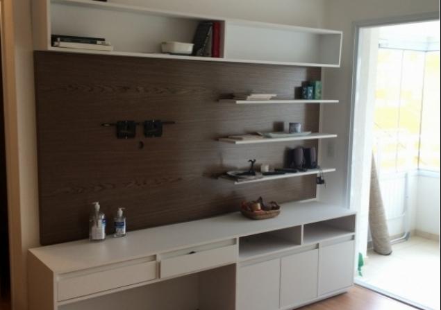 Apartamento Vila Anglo Brasileira direto com proprietário - Giovanna - 635x447_440568915-IMG_1527.JPG