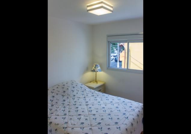 Apartamento Vila Anglo Brasileira direto com proprietário - Giovanna - 635x447_545890079-IMG_6877.jpg