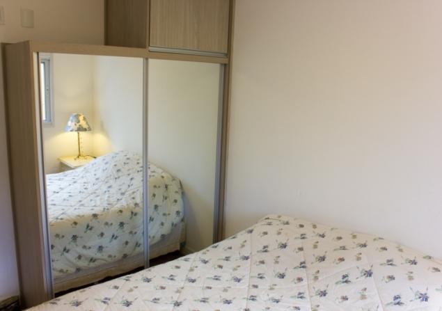 Apartamento Vila Anglo Brasileira direto com proprietário - Giovanna - 635x447_857079643-IMG_6871.jpg