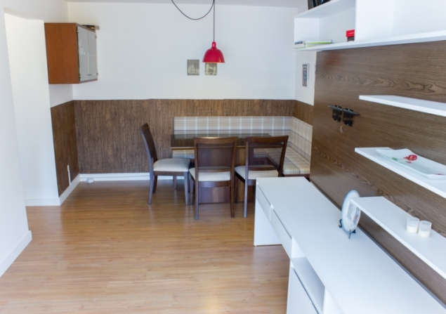 Apartamento Vila Anglo Brasileira direto com proprietário - Giovanna - 635x447_929902556-IMG_6833.jpg