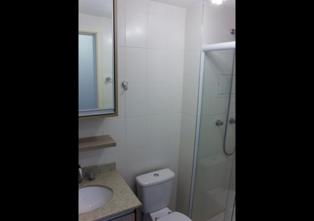 Apartamento Vila Anglo Brasileira direto com proprietário - Giovanna - 635x447_948955286-IMG_6854.jpg