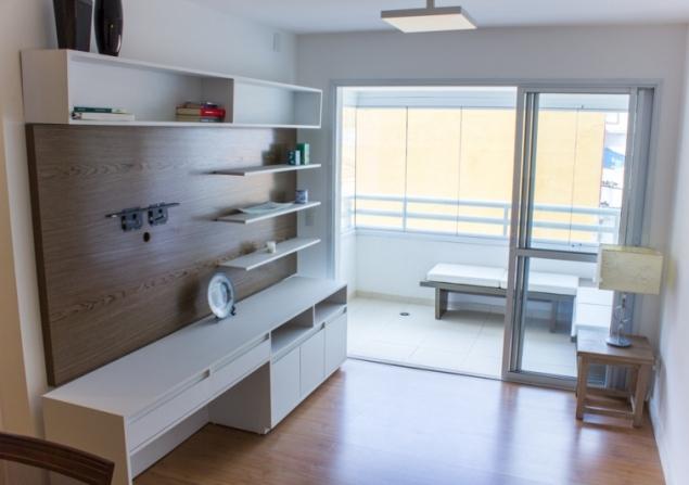 Apartamento Vila Anglo Brasileira direto com proprietário - Giovanna - 635x447_97102109-IMG_6827.jpg