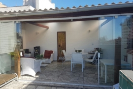 Apartamento à venda enseada, Guarujá - 1792135367-1ea2fa21-f9c9-4e07-af6b-f110380207be.jpg
