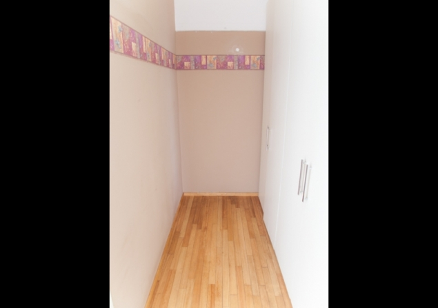 Apartamento Campo Belo direto com proprietário - Danielle - 635x447_100958569-IMG_1098.jpg