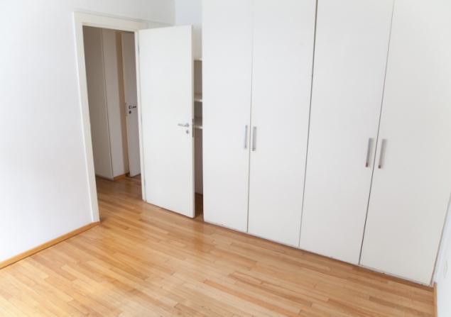 Apartamento Campo Belo direto com proprietário - Danielle - 635x447_1047460897-IMG_1116.jpg