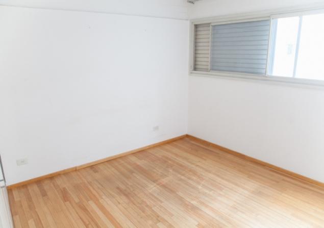 Apartamento Campo Belo direto com proprietário - Danielle - 635x447_1191782454-IMG_1110.jpg
