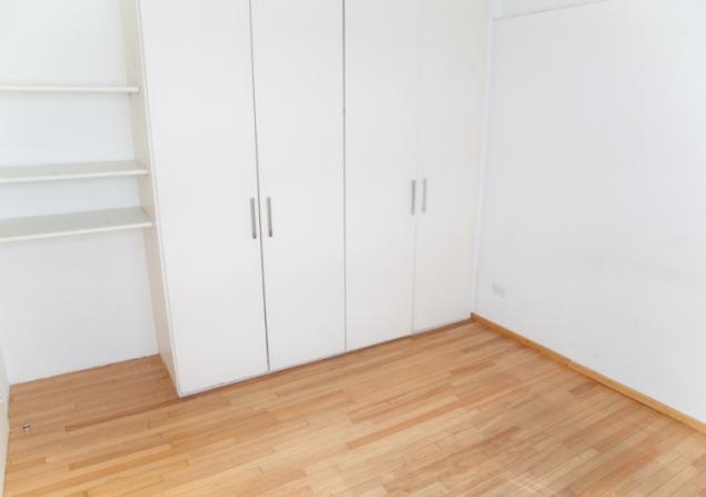 Apartamento Campo Belo direto com proprietário - Danielle - 635x447_1256713604-IMG_1113.jpg