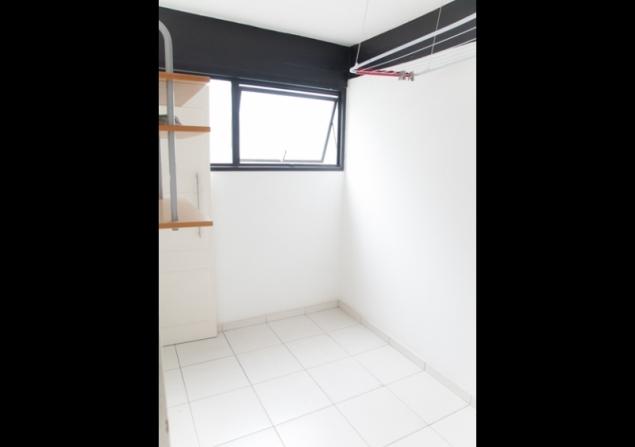 Apartamento Campo Belo direto com proprietário - Danielle - 635x447_1400929089-IMG_1086.jpg