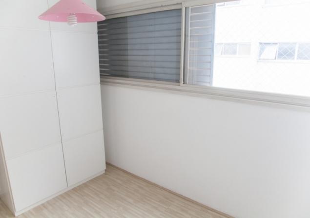 Apartamento Campo Belo direto com proprietário - Danielle - 635x447_1443604990-IMG_1102.jpg