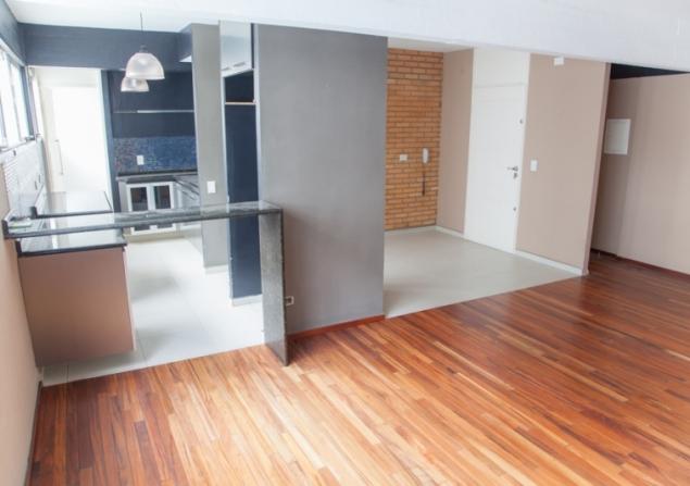 Apartamento Campo Belo direto com proprietário - Danielle - 635x447_1740774906-IMG_1069.jpg