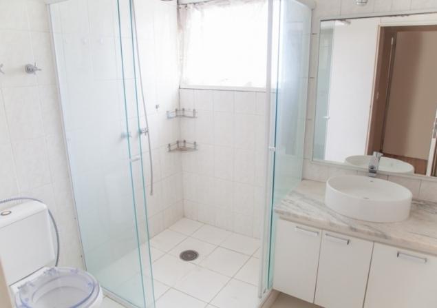 Apartamento Campo Belo direto com proprietário - Danielle - 635x447_1814090683-IMG_1093.jpg