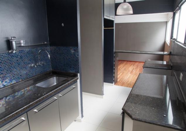 Apartamento Campo Belo direto com proprietário - Danielle - 635x447_1897868070-IMG_1081.jpg