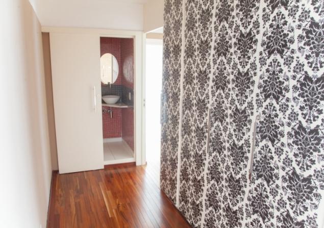 Apartamento Campo Belo direto com proprietário - Danielle - 635x447_1978411553-IMG_1089.jpg