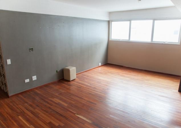 Apartamento Campo Belo direto com proprietário - Danielle - 635x447_19911166-IMG_1063.jpg
