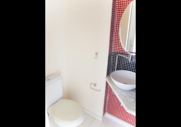 Apartamento Campo Belo direto com proprietário - Danielle - 635x447_340889491-IMG_1092.jpg