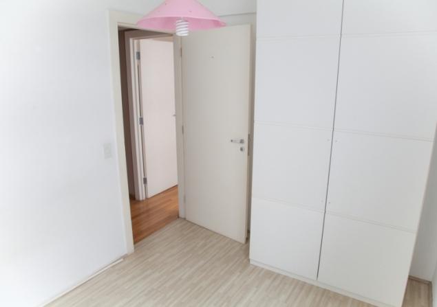 Apartamento Campo Belo direto com proprietário - Danielle - 635x447_667146116-IMG_1107.jpg