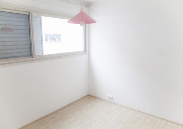 Apartamento Campo Belo direto com proprietário - Danielle - 635x447_707479986-IMG_1099.jpg