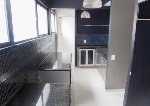 Apartamento Campo Belo direto com proprietário - Danielle - 635x447_774833790-IMG_1072.jpg
