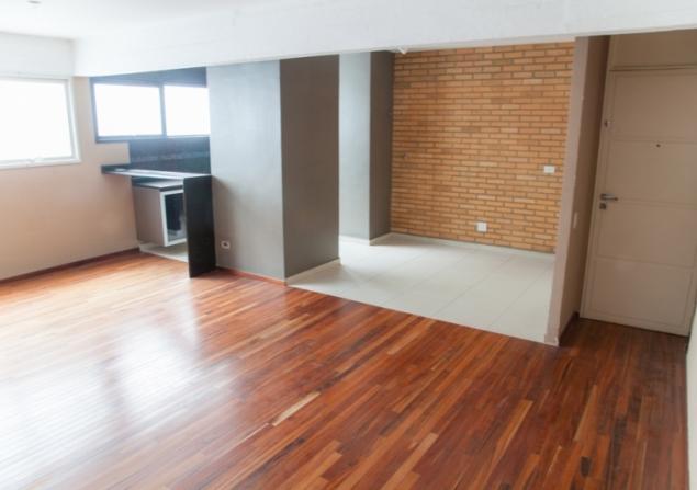 Apartamento Campo Belo direto com proprietário - Danielle - 635x447_78047249-IMG_1066.jpg