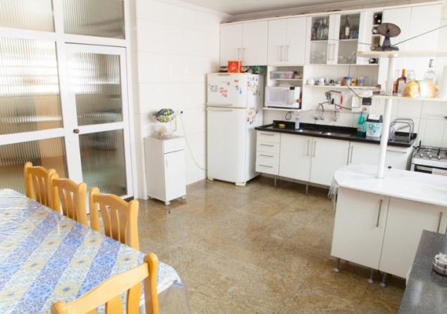 Casa Butantã direto com proprietário - Edson - 635x447_1002256607-IMG_1381.jpg