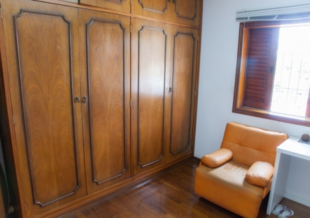 Casa Butantã direto com proprietário - Edson - 635x447_10464813-IMG_1436.jpg