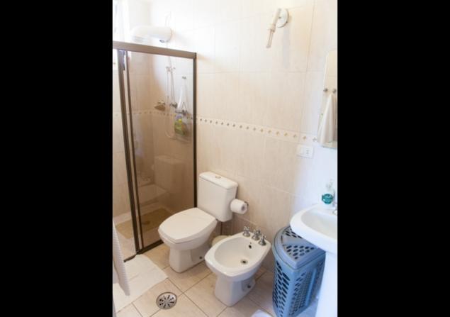 Casa Butantã direto com proprietário - Edson - 635x447_1137827736-IMG_1439.jpg