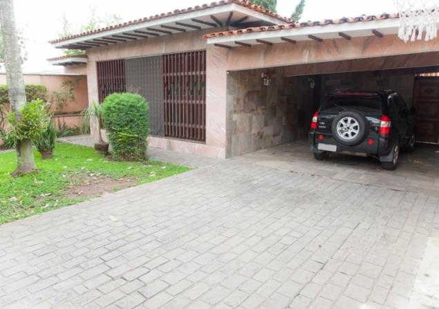 Casa Butantã direto com proprietário - Edson - 635x447_1284184558-IMG_1453.jpg