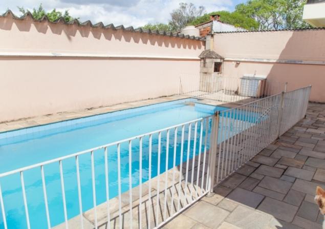 Casa Butantã direto com proprietário - Edson - 635x447_1295835703-IMG_1342.jpg
