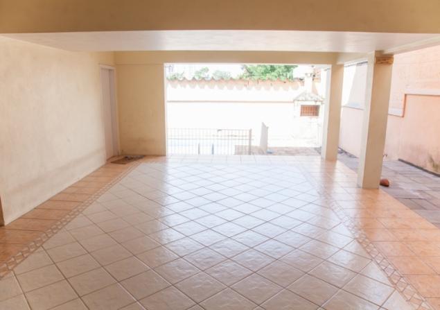 Casa Butantã direto com proprietário - Edson - 635x447_1335845742-IMG_1350.jpg