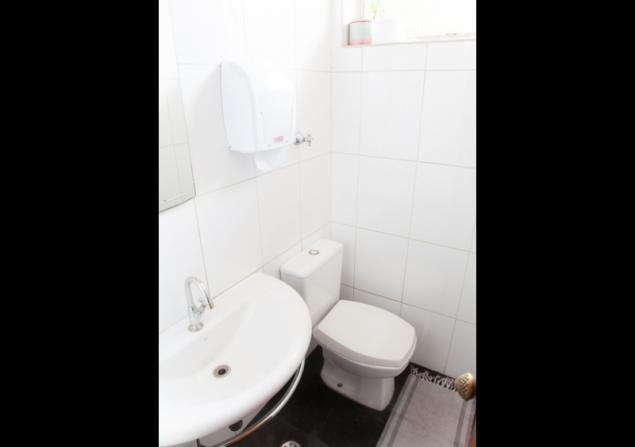 Casa Butantã direto com proprietário - Edson - 635x447_1367575934-IMG_1399.jpg