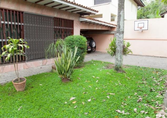Casa Butantã direto com proprietário - Edson - 635x447_1426256288-IMG_1459.jpg