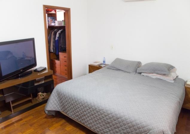 Casa Butantã direto com proprietário - Edson - 635x447_1461089861-IMG_1414.jpg