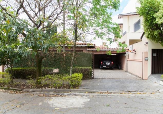 Casa Butantã direto com proprietário - Edson - 635x447_1501496259-IMG_1465.jpg