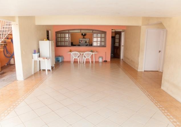 Casa Butantã direto com proprietário - Edson - 635x447_1807852588-IMG_1345.jpg