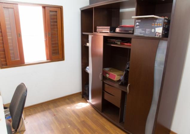 Casa Butantã direto com proprietário - Edson - 635x447_1851851982-IMG_1369.jpg
