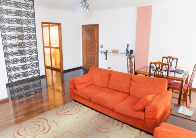 Casa Butantã direto com proprietário - Edson - 635x447_2029906616-IMG_1393.jpg
