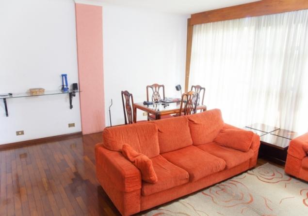 Casa Butantã direto com proprietário - Edson - 635x447_2057945897-IMG_1396.jpg