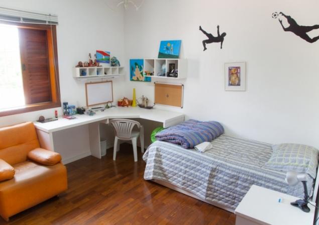 Casa Butantã direto com proprietário - Edson - 635x447_205902649-IMG_1430.jpg