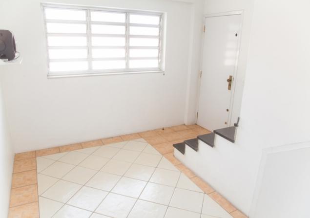 Casa Butantã direto com proprietário - Edson - 635x447_208386919-IMG_1450.jpg