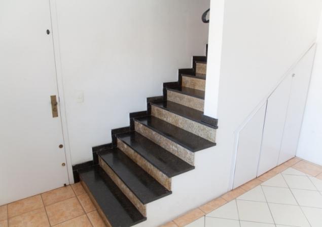 Casa Butantã direto com proprietário - Edson - 635x447_208428359-IMG_1447.jpg