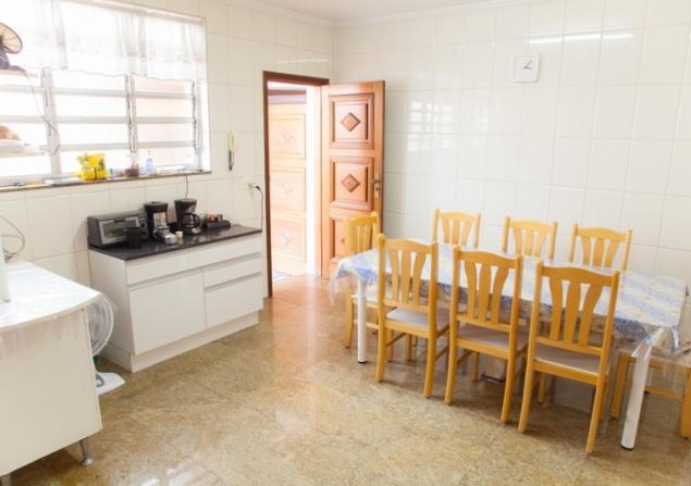 Casa Butantã direto com proprietário - Edson - 635x447_2097319531-IMG_1386.jpg