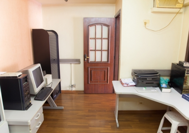 Casa Butantã direto com proprietário - Edson - 635x447_216351931-IMG_1357.jpg