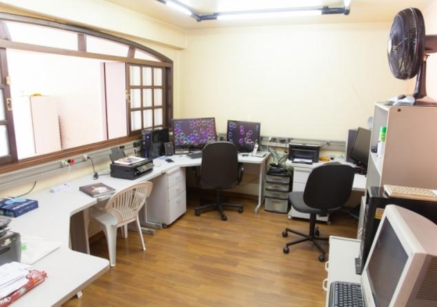 Casa Butantã direto com proprietário - Edson - 635x447_239822279-IMG_1354.jpg