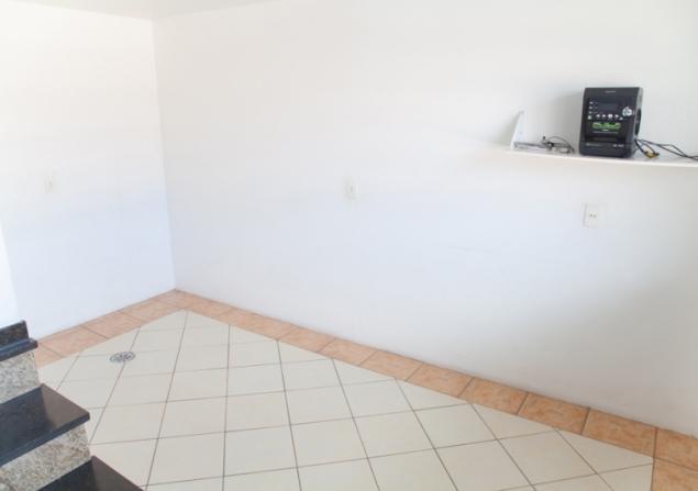 Casa Butantã direto com proprietário - Edson - 635x447_258199561-IMG_1442.jpg