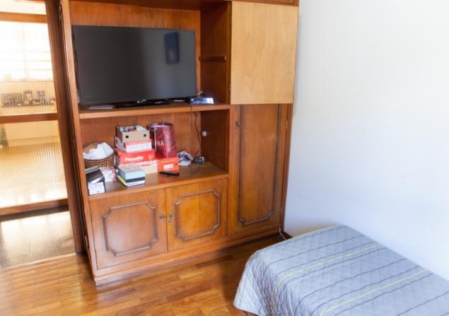 Casa Butantã direto com proprietário - Edson - 635x447_327847112-IMG_1408.jpg