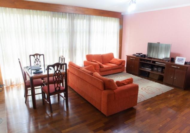 Casa Butantã direto com proprietário - Edson - 635x447_329755195-IMG_1387.jpg