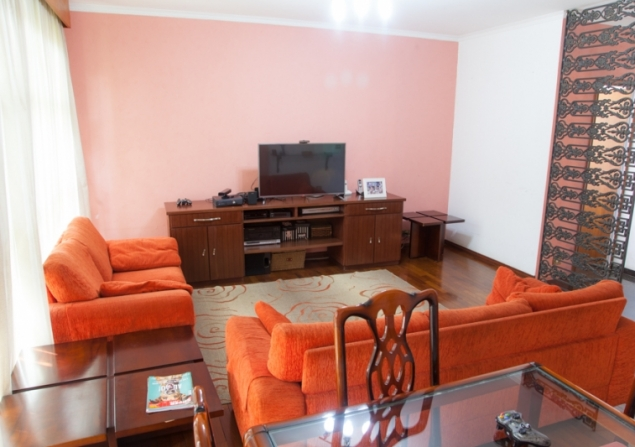 Casa Butantã direto com proprietário - Edson - 635x447_382333806-IMG_1390.jpg