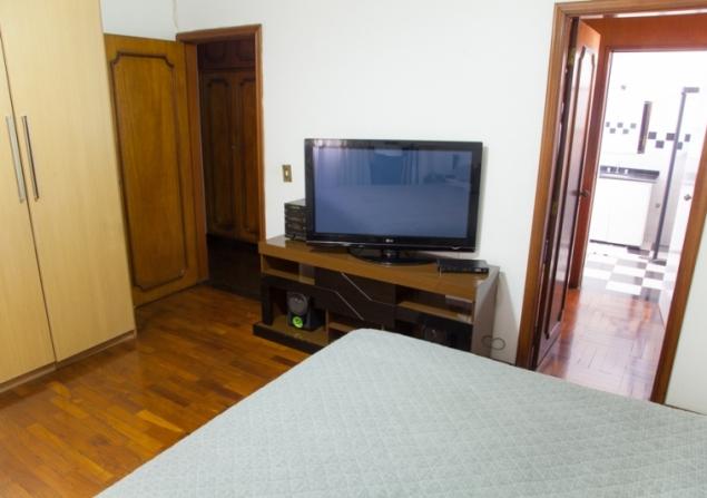 Casa Butantã direto com proprietário - Edson - 635x447_640097244-IMG_1419.jpg