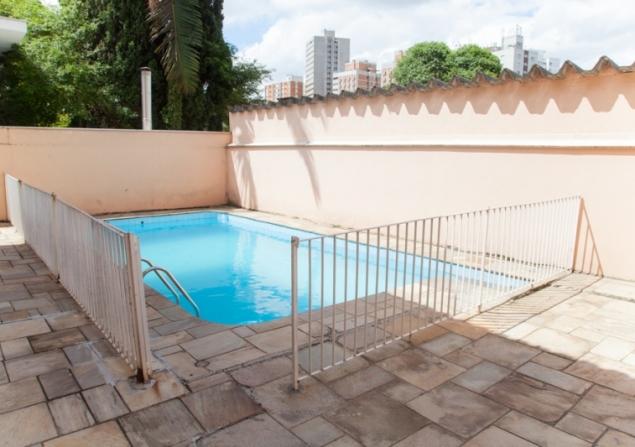 Casa Butantã direto com proprietário - Edson - 635x447_806677034-IMG_1333.jpg